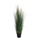 wholesale Artificial Flowers: Reed Juno potted, height 90cm, 6 petals ...